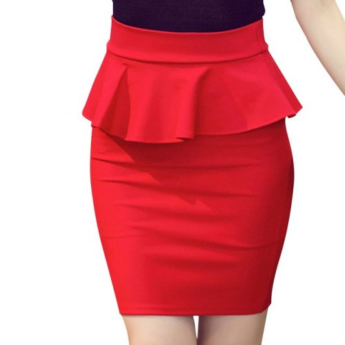 Plus-Size-Women-Pencil-Skirts-Ruffles-2016-Summer-Fashion-Korean-Casual-Ladies-Bodycon-Skirts-Elegant-Open.jpg_640x640