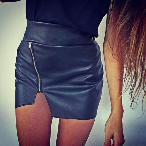 Sexy-Women-Bodycon-Skirt-Top-Quality-PU-Leather-Mini-Short-Skirt-Black-Clasical-Style-Design-saias.jpg_640x640