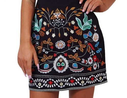 Simplee-Retro-embroidery-black-floral-short-skirt-Casual-autumn-winter-high-waist-slim-women-skirt-Vintage.jpg_640x640