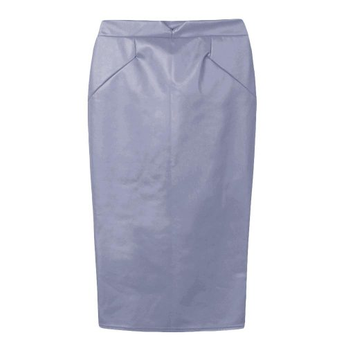 XXL-Hot-Sale-Women-Soft-PU-Leather-Skirt-High-Waist-Slim-Hip-Pencil-Skirts-Vintage-Bodycon (3)